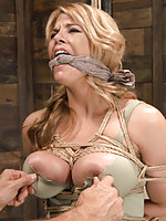 Big Boobs Film TUBE - Bondage - Popular 11938 videos